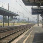 Stazione_di_Carrara-Avenza