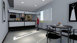 palazzetto-sport-bar
