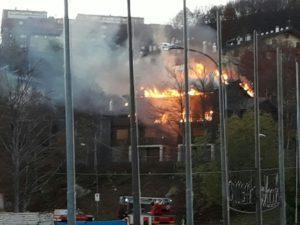 incendio-villette-ceereto-laghi-30-10-16