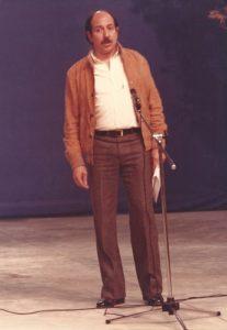 rustighi-pier-paolo-vqr-21-3-1980-a