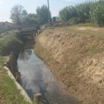 canale-bonifica-carrara