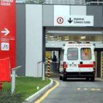 ospedale-pronto-soccorso