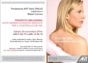 ant-melanoma-26-11-16