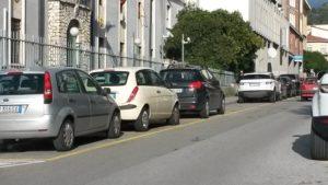 parcheggio-polizia