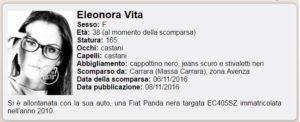 vita-eleonora-1