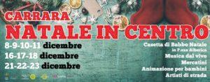 ccn-carrara-natale-2016-a