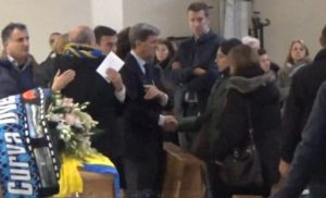 funerale-chiesa1