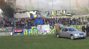 funerale-stadio2