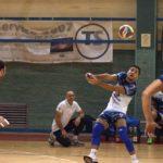 pallavolo-difesa-bortolini