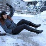 caduta-sul-ghiaccio