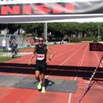 arrivo maratona 2 17