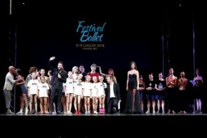 festival ballet serata finale 2016