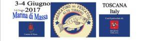 mercatino pescatori 2017