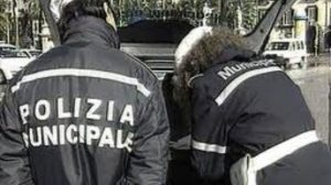 vigili_urbani_polizia_municipale