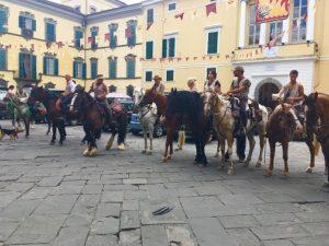 Cavalieri di San Colombano 2