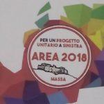 area 2018
