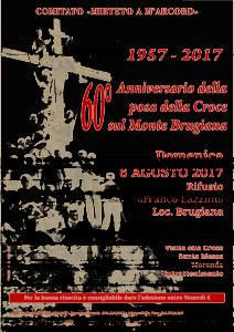 locandina croce 2017-1