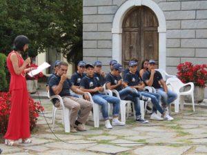 partecipanti giro lunigiana fci ms 29 8 17 a
