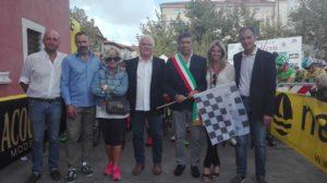 Trofeo Buffon 2017 b