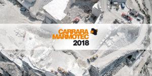 marmotec 2018