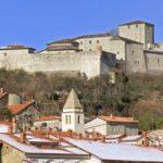 castello_piagnaro_pontremoli