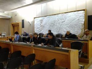 provincia assemblea sindaci ambiti 4 12 17