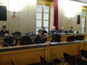provincia assemblea sindaci ambiti a 24 12 17