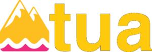 logo_tua GIALLO